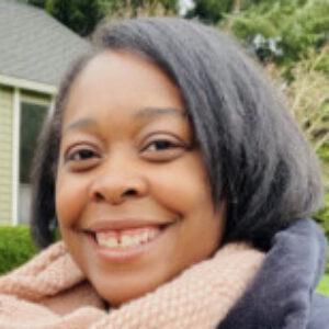 Profile photo of Jasmin Tilford