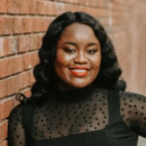 Profile photo of Daisney