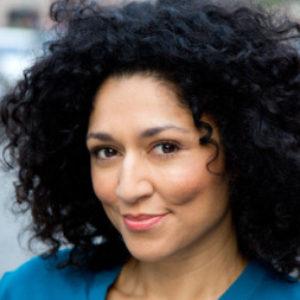 Profile photo of Maya Contreras