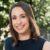Profile photo of Alison Schwartz