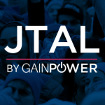 Group logo of Jobs That Are Left (JTAL)
